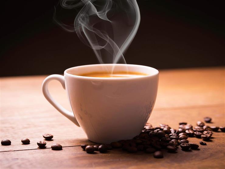 قهوة بالحليب
