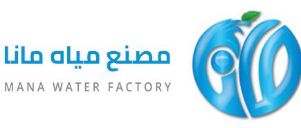 Mana water company   Contact us